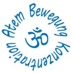 chandra yoga Atem Bewegung Konzentration